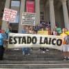 estado-laico-brasil