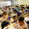 estudantes-usp-cotas