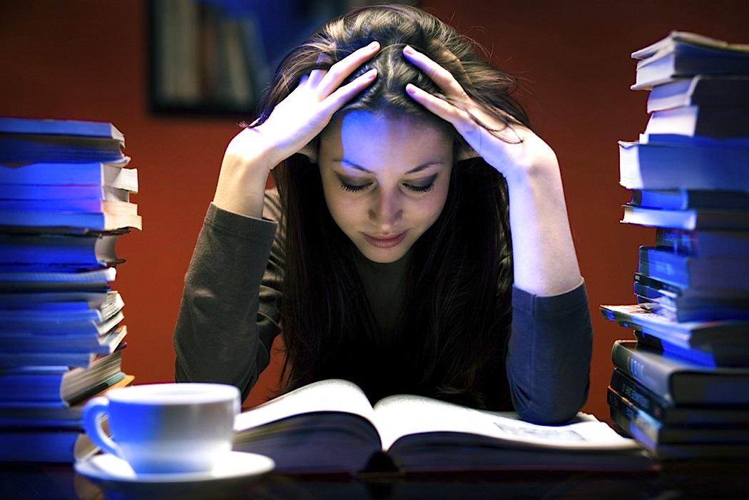 métodos para estudar