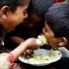 fome-mundo