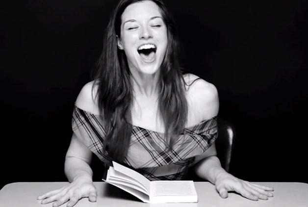 mulheres orgasmos literatura histérica