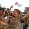 mulheres-cuba