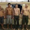 neonazistas-presos