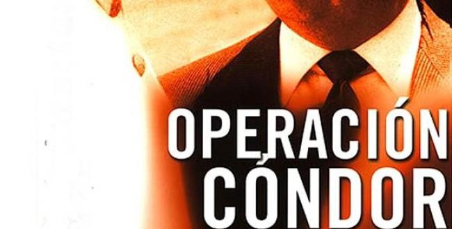 operação condor videla geisel ditadura