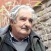 pepe-mujica-uruguai