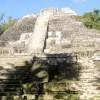piramide-maia-destruida