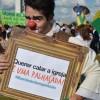 evangelicos-brasilia