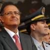 geraldo-alckmin-PM-sp