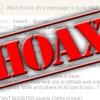hoax-spam-falso