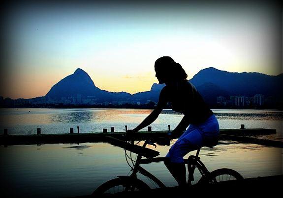 pedalar brasil bikes bicicletas