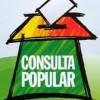plebiscito-popular
