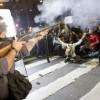pm-protestos