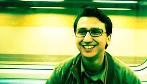 ahmed-fotografo-egito