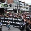 favela-mare-protesto
