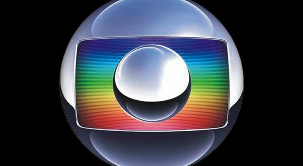Globo é pressionada protesto sonegação receita federal