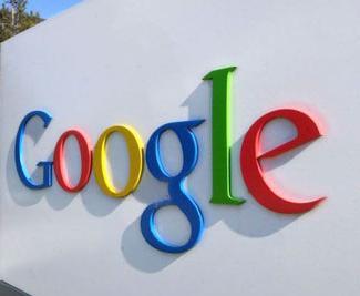 Google vs Globo brasil guerra globo