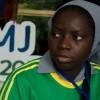 jmj-gays-africa