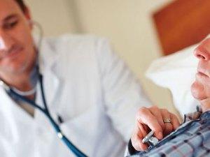 médicos estrangeiros brasil mundo