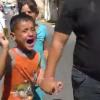 menino-palestina
