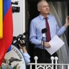microfone-embaixada-assange-equador
