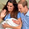 nascimento-bebe-kate-william
