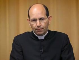 padre paulo ricardo violência sexual