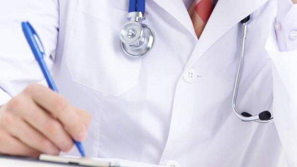 revalida medicina saúde brasil
