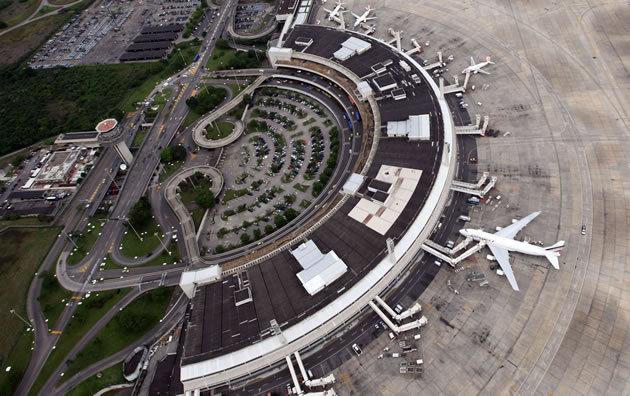 aeroporto-tom-jobim
