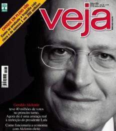 alckmin revista veja
