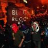 black-bloc-rj