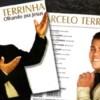 cantor-gospel-marcelo-terrinha