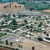 centro-de-detenção-feminina-california