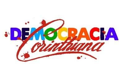 corinthians homofobia democracia corintiana