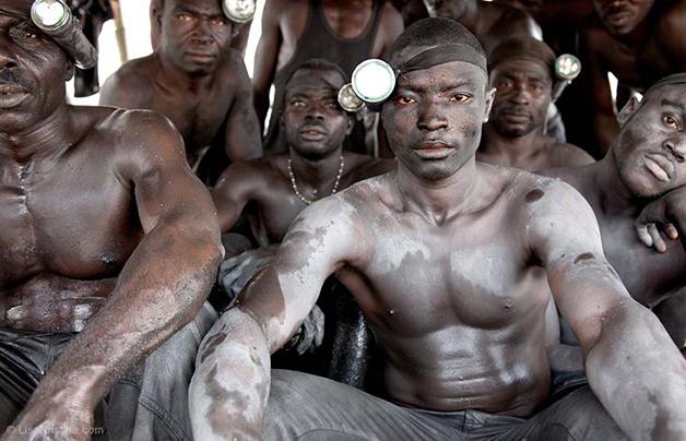 escravidao2