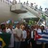 medicos-cubanos-no-brasil