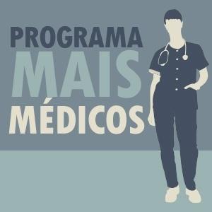 programa mais médicos brasil universidades