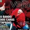 revista-veja-black-bloc
