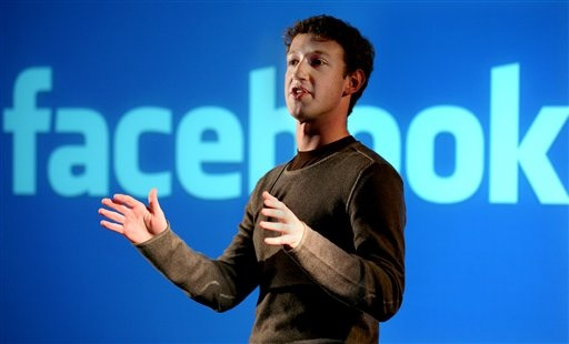 facebook hacker zuckerberg