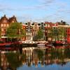 amsterdam-holanda-brasil