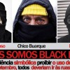 chico-caetano-black-blocs
