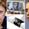 dilma-espionagem-obama