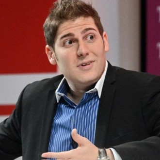 eduardo saverin facebook mais ricos