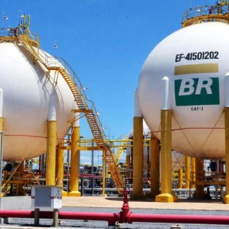 Espionagem da Petrobras: em resposta, NSA afirma que coleta informações para prever crises econômicas que afetem mercados internacionais (Reprodução)