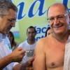 geraldo-alckmin-padilha