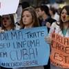 medicina-cubana-brasil