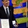 obama-nobel-paz