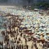 praia-copacabana-desigualdades