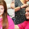 Charlotte Duggan-cabelo