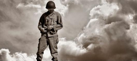 carta soldado gay segunda guerra