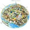 população-mundial-2050